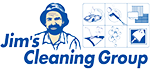Jims-Cleaning-Group