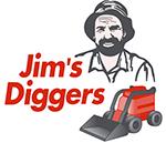 Jims-Diggers