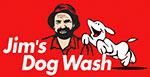 Jims-DogWash