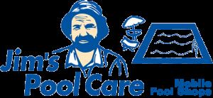 Jims-Poolcare-Logo@2x