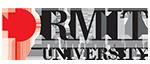 RMIT_University