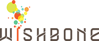 Wishbone-logo
